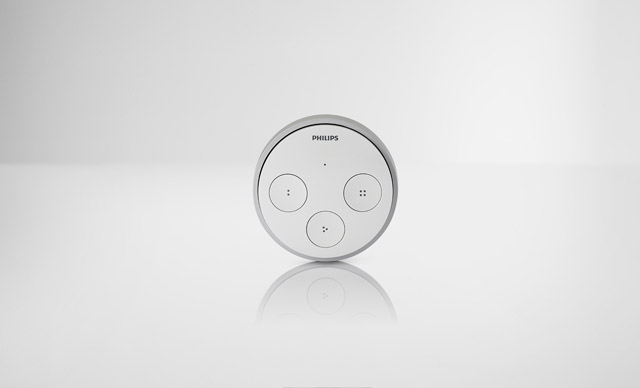 Philips Hue Tap 1
