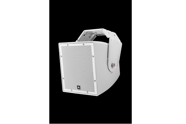 HARMAN Professional Solutions Expands JBL All Weather Speaker Series
