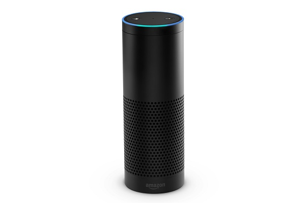 Amazon Alexa to sound more human