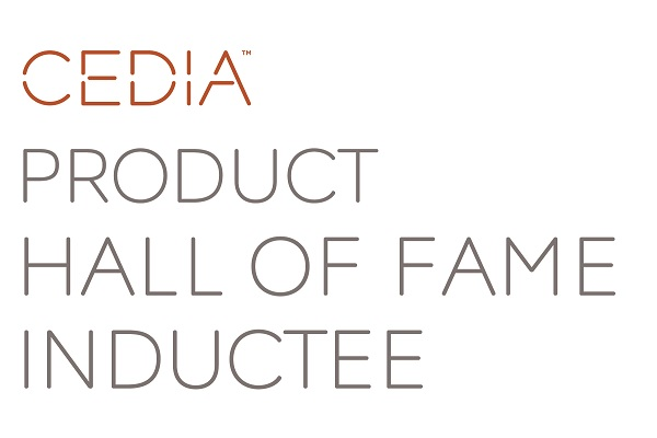 CEDIA_Product_Hall_Of_Fame_Ihiji_Invision_2017