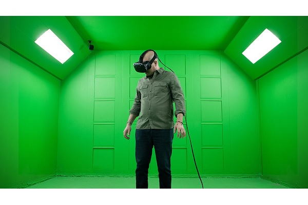 VR-AR-in-page-image