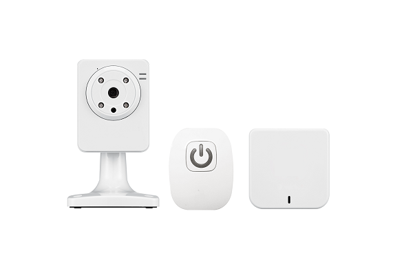 Home8 launches ActionView Kits to meet focused home automation and security needs