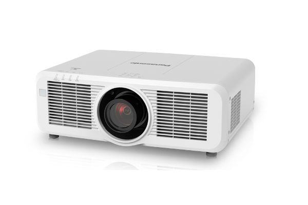 Panasonic to launch new laser projection line for the higher education and corporate markets