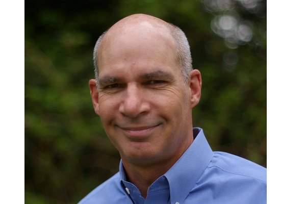 Mark Walters named CEO of Z-Wave Products