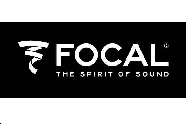 Focal distributor for Australia expands into New Zealand