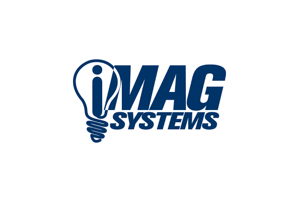 iMAGsystems joins the SDVoE Alliance