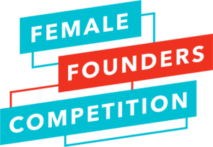 Female Founders Competition logo